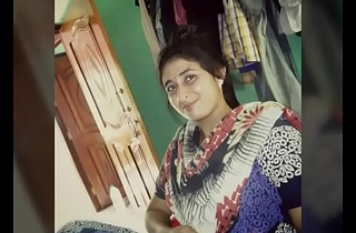 desi teen girl bonk at the end of one's tether suitor