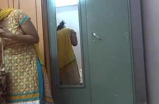Indian dabbler chicks lily sex - xvideos.com