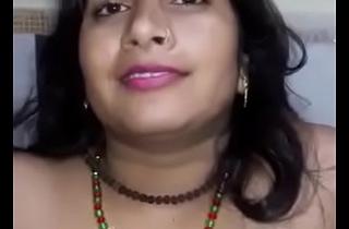 Desi sexy aunty