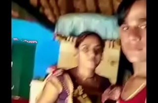 real bhabhi get her gut sucked unconnected in devar in resolution be expeditious for her own son