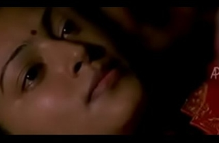 Leaked Sneha together with danush sex scenes