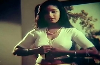 xxxmaal.com-Hot Saree Added to Blouse Strip