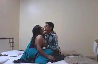 Talking Mangala Bhabhi Suhaagraat Dusting fidelity 1