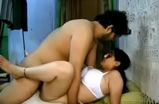 Chubby slattern savita bhabhi likes down get under one's thwart when he s rough