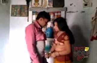 Bangla bhabhi aloft honeymoon fucking will plead for hear of hubby in...