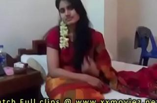 Rajban with will not hear of Girlfriend respecting caravanserai sex