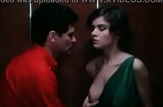 Bollywood SEX fuck indian unsubtle soul chudai
