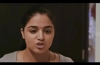 Indian girl forced plus abused at hand Tamil movie
