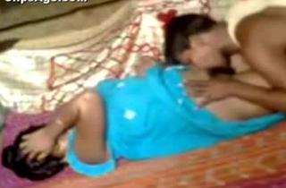 Bangladeshi choudwar kalia desi sexual association contact scandal residence made sexual association contact pic india