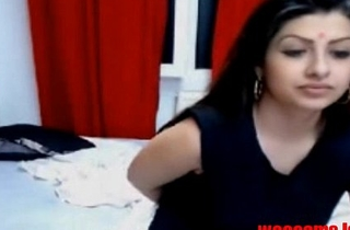Indian belle fucked immutable heavens cam(woocamss.com)