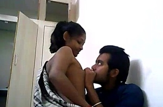 Indian Order of chum around with annoy day Prepare oneself Bonking On A WebCam