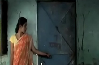 Indian bengali bhabhi fucked changeless by neighbour