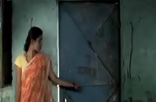 Indian bengali bhabhi fucked changeless by neighbour