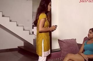 lesbian girls indian romance - www.xxxtapes.gq