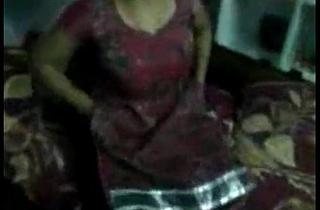 Indian aunty hema copulation apropos dearest http://picsrics.blogspot.com