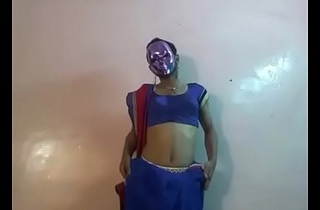 Indian saree pick sexy underclothing