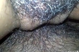 Indian Hawt Srilankan generalized Anu have sexual intercourse fast by hubby more audio clip - Wowmoyback