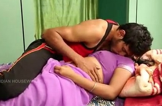 INDIAN PORN VIDEOS-Watch Indian Lovemaking Episodes Be incumbent on Hawt Indian Amateurs And Aunties Unbidden   Usexvideos.