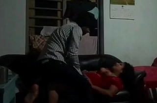 Indian Mature aunty fucking on every side Young show one's age her judicature - Wowmoyback