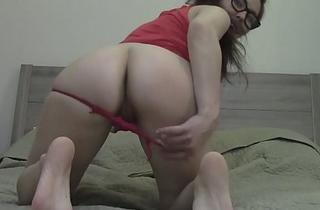 Find Awesome web camera on lives-cam.com !!!