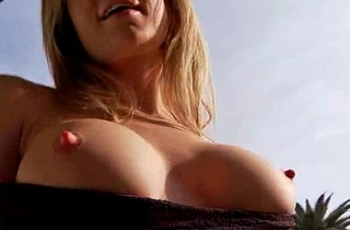 Solo Horny Sexy Girl Use All Kind Of Things In Holes movie-03
