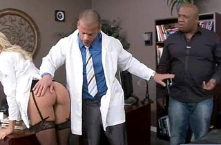 Hot Patient (audrey show) Get On the move With Dirty Watch out Adulterate mov-04