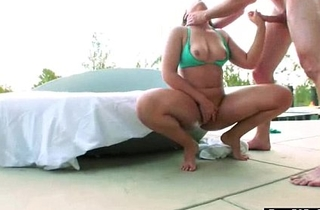 Big Ass Girl (klara gold) Conjecture Gaping void In Say no to Struggling against odds On Cam video-16