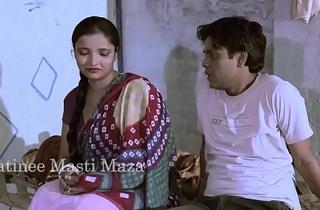 Desi Bhabhi Dominate Sex Romance XXX video Indian Latest Actress