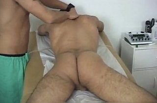 Boy self cum gay sex story in hindi first time Making the table a