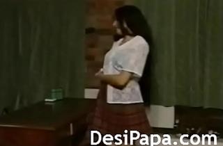 Vintage Indian Porn Sexy Indian Mitali Deprecate