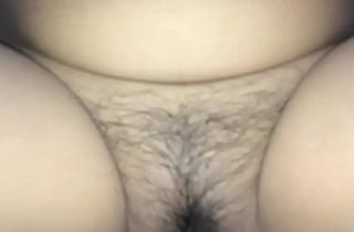 Desi Indian Heavy Tits Establishing Cookie Pussyfucking POV
