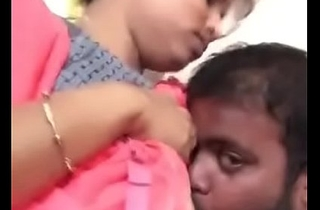 Indian fucking girl collaborate