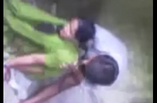Indian Regional Desi Bird Dogy style Sexual intercourse Video