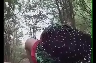 Hot indian girl fucking fixed alfresco