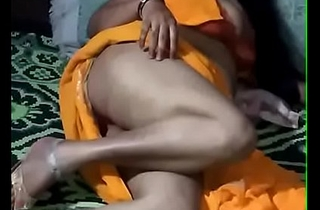 indian hot aunty play the part her nude making webcam s whilom before  video chatting on chatubate porn site rate on web camera ID fro cookie hole added to cumming desi garam  masala doodhwali heavy indian
