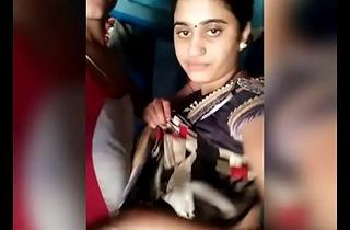 Desi Hindi sexy video India regional sex video