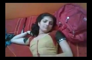 indian sister fucked fucked by fellow-man