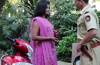 Hot Desi Indian Aunty Neena Hindi Audio - Free Adhere to coition - tinyurl.com/ass1979