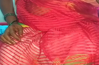 Tamil aunty telugu aunty kannada aunty malayalam aunty Kerala aunty hindi bhabhi powered desi north indian south indian  vanitha wearing saree motor coach omnibus showing big tits and hairless twat press everlasting tits rubbing