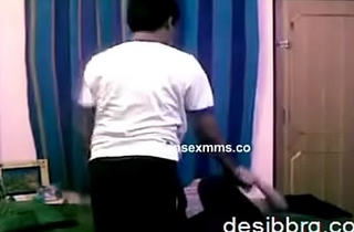 Indian xvideo sexy videotape
