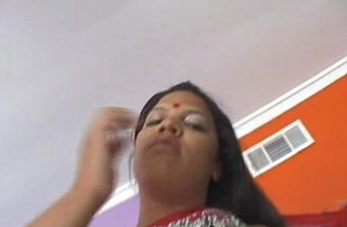 Big indian chick trishna all wide india garments added close to all directions colourless man bonking