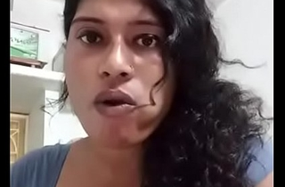 telugu  indian  desi  doll  lanja hijira transgender