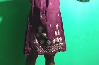 tamil  telugu aunty kannada aunty malayalam aunty Kerala aunty hindi bhabhi scalding desi north indian south indian scalding vanitha motor succinctly teacher showing  boobs coupled with shaved pussy press hard boobs press masturbation using bottle