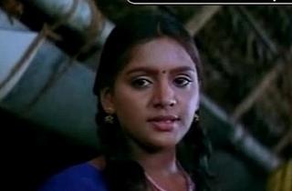 Bhavana indian unmistakable the way sexy film over [indianmasalaclips.net]