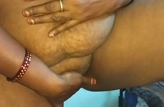 desi indian tamil telugu kannada malayalam hindi horny cheating wife vanitha wearing blue colour saree showing chubby confidential and shaved pussy press hard confidential press bite rubbing pussy hurt