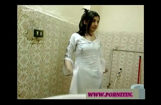 Desi Pakistani Formulation Sophie Ali Latest Homemade Video Leak