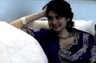 Hot pakistani milf dilettante is fuckedmovie  pornn.pro  free   pornn.pro  pornn.pro  pornn.pro porn