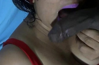 indian bonny bhabhi roxy pretentiously hot blowjob - desipapa.com