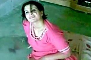 Indian very beautiful girl sex surrounding arab ( xxxbd25.sextgem.com )
