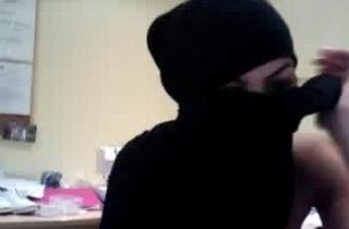 indian on webcam - Random-porn.com